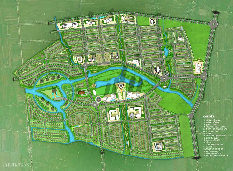 quy-hoach-tong-the-five-star-eco-city